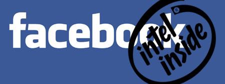 facebook-intel