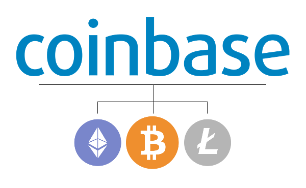 coinbase-small-supported-coins