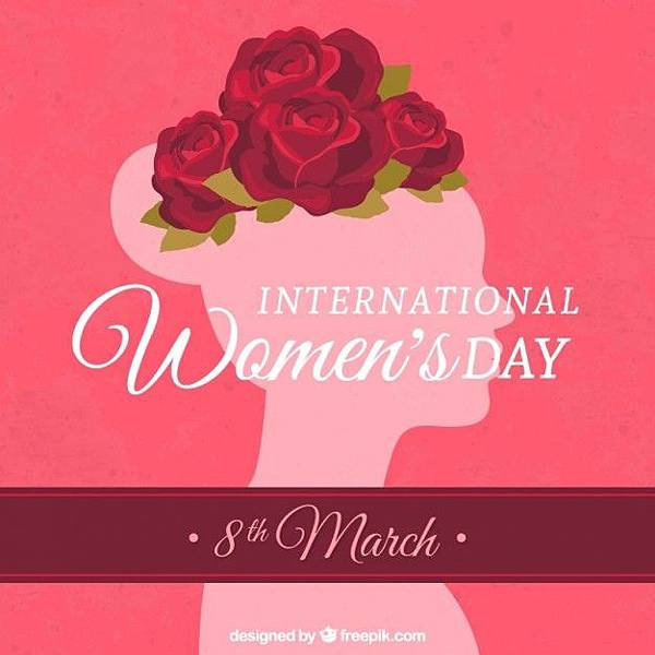 International-Womens-Day-8th-March-Card