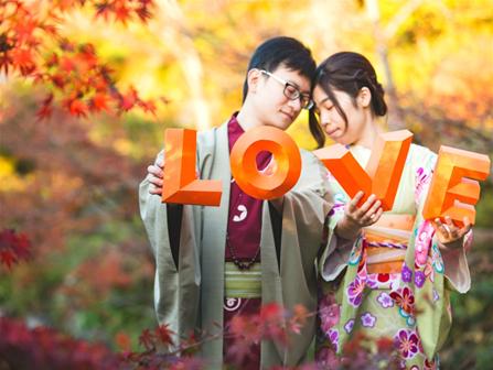 日本求婚計畫1