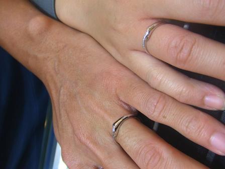 台中結婚對戒推薦4