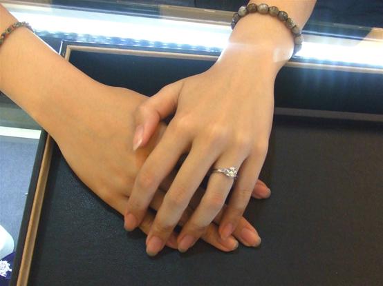 求婚方式12