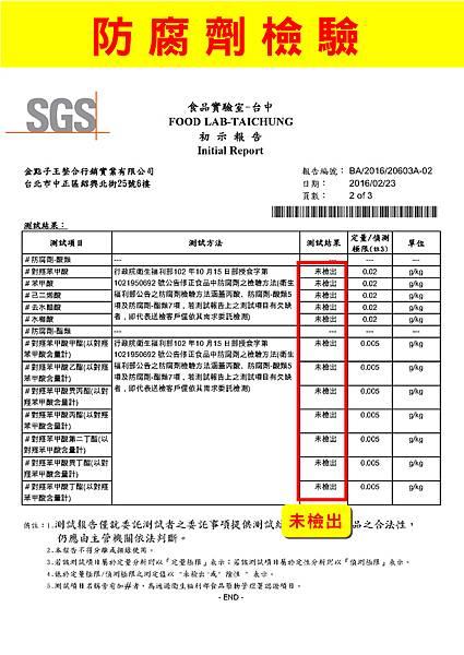 SGS檢驗-02.jpg