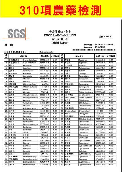 SGS檢驗-06.jpg