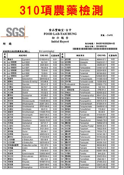 SGS檢驗-07.jpg