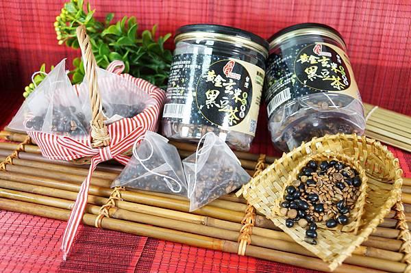 黃金玄米黑豆茶-情境圖 (1).JPG