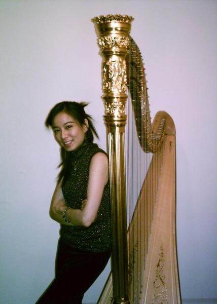 chiayuan