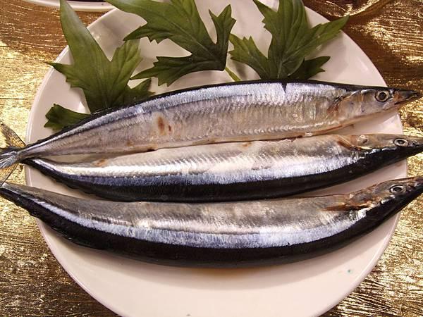 秋刀魚1.jpg