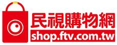 shop_logo_1.jpg