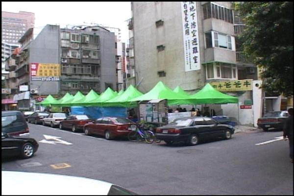 楊儒門 市集全景.jpg