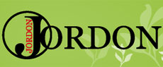 JORDON-LOGO-2011-GREEN-BACKGROUND_230x95.jpg