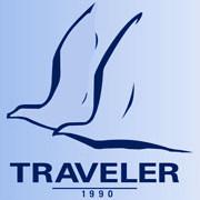 Traveler LOGO.jpg