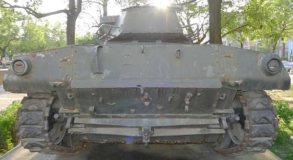 P1030203