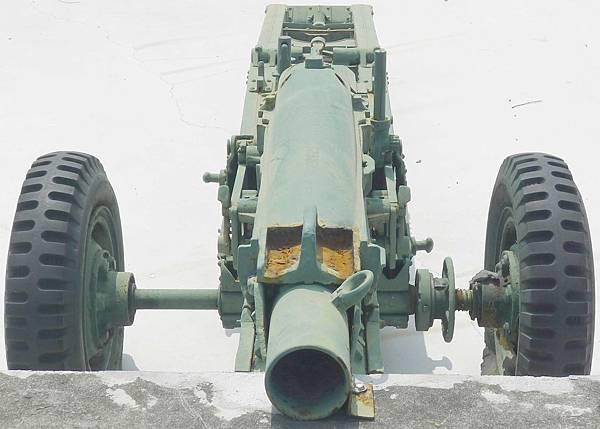 75公厘山砲 (1)
