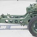 75公厘山砲 (2)
