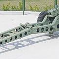 75公厘山砲 (3)
