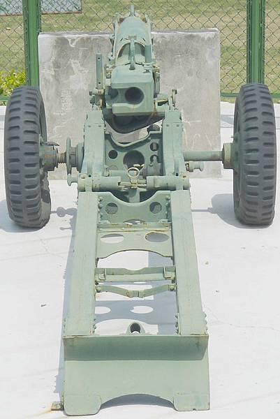 75公厘山砲 (4)