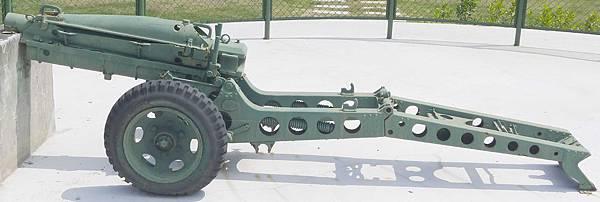 75公厘山砲 (5)