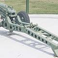 75公厘山砲 (6)