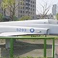 F-5E虎二式戰鬥機 (2)