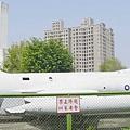F-104G星式戰鬥機 (5)
