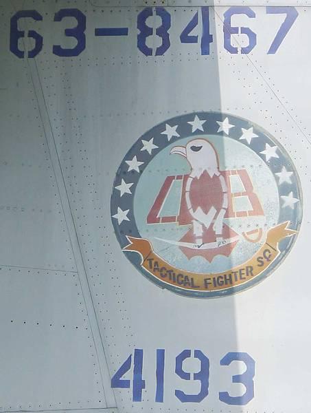 F-104G星式戰鬥機 (6)