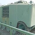 LVT P5-A1式登陸運輸車 (5)