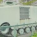 LVT P5-A1式登陸運輸車 (6)