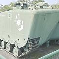 LVT P5-A1式登陸運輸車 (7)