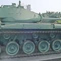M41輕型坦克 (3)