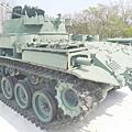 M42雙管防空砲車 (6)
