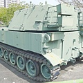 M108自走砲車 (4)