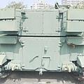 M108自走砲車 (5)