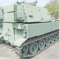 M108自走砲車 (6)