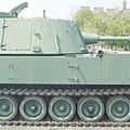 M108自走砲車 (7)