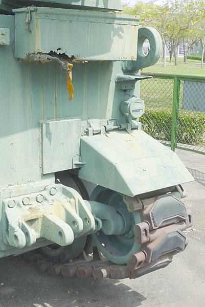 M108自走砲車 (9)