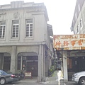 400台中市中區中山路183號:蔡內科診所