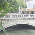 400台中市中山路與綠川橋梁:1898年新盛橋 (4)