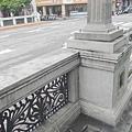 400台中市中山路與綠川橋梁:1898年新盛橋 (5)