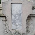 400台中市中山路與綠川橋梁:1898年新盛橋 (9)