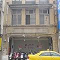 400台中市中區民族路35號:白律師事務所 (1)