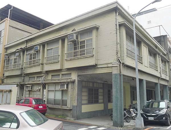 400台中市中區民族路84號:張婦產科醫院 (2)