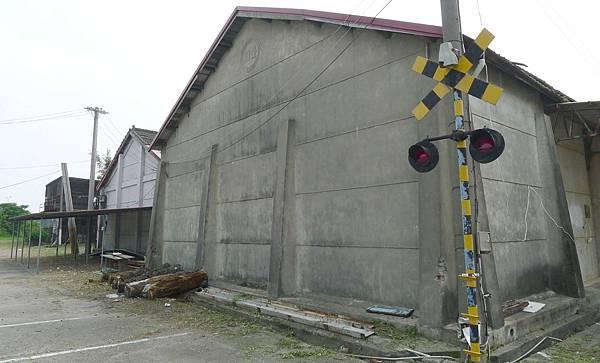 P1060231-2
