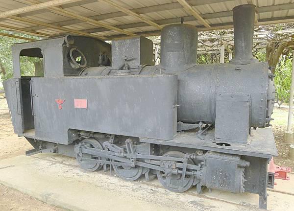 P1060262-2
