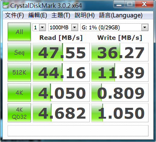ADATA 32G 2013-11-08.jpg