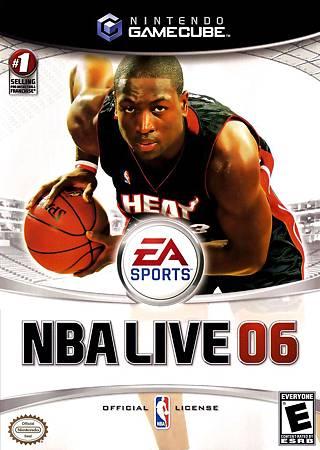 NBA Live 2006.jpg