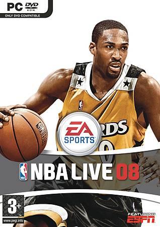 NBA Live 2008.jpg