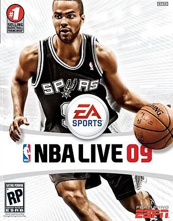 NBA Live 2009.jpg