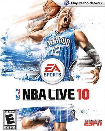 NBA Live 2010.jpg