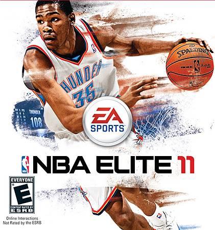 NBA Elite 2011.jpg